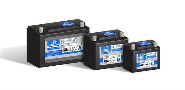 Verified Battery Scheme finally gets underway