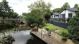 Fishing-in-front-of-homes-at-Welford-86694.jpg