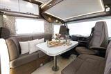 Frankia-F-Line-lounge-11950.jpg