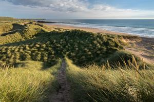Freshwater West - National Trust Images Joe Cornish