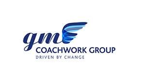 G M Coachwork Ltd
