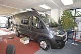 Globecar-Roadscout-Elegance_exterior-64829.jpg