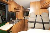 Globescout-Plus-galley-01345.jpg