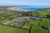 Gower-overview-08319.jpg