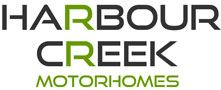 Harbour Creek Motorhomes