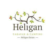 Heligan Camping & Caravan Park