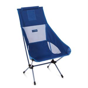 Day 2 — Win a Helinox Chair Two camping chair, worth £120!