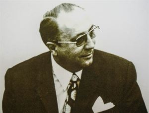 Helmut Knaus