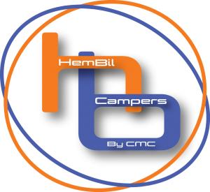 CMC HemBil