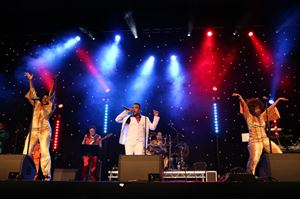 Peterborough Entertainment