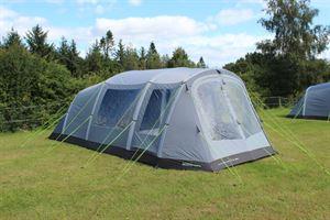 Outdoor Revolution Camp Star 500XL