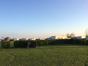 Fen Farm