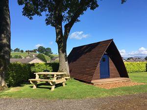 Pennine View Park