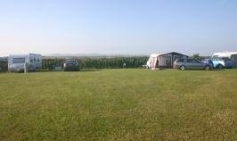Treveor Farm Caravan & Camping Park