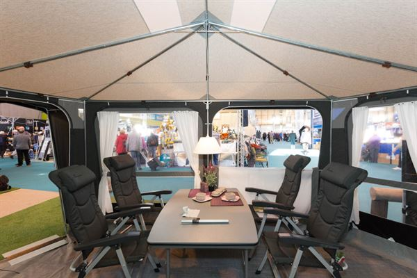 12 Of The Best Awnings Part 2 Advice Amp Tips New