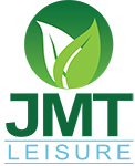 JMT Leisure