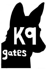 K9gates & Bags4Everything