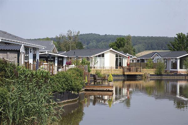 Killarney Homes' Willow Park in Nottinghamshire