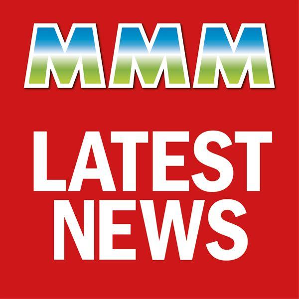 Scottish motorhome dealer boss banned