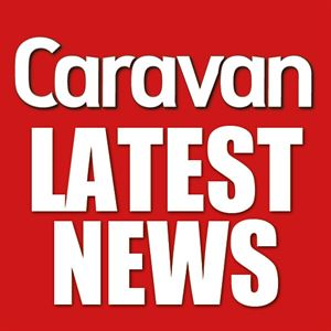 HERCMA cancels 2020 trade and public caravan shows