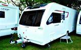 Lexon-560_103-83630.jpg