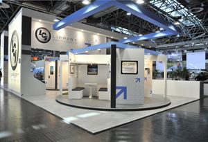 Lippert Components, which supplies a range of components for leisure vehicles manufacturers and related aftermarkets, has confirmed it will not be attending any shows this year