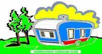 Logo-36635.jpg