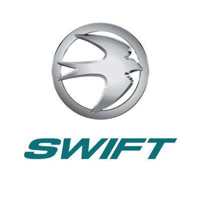 Swift Sprite