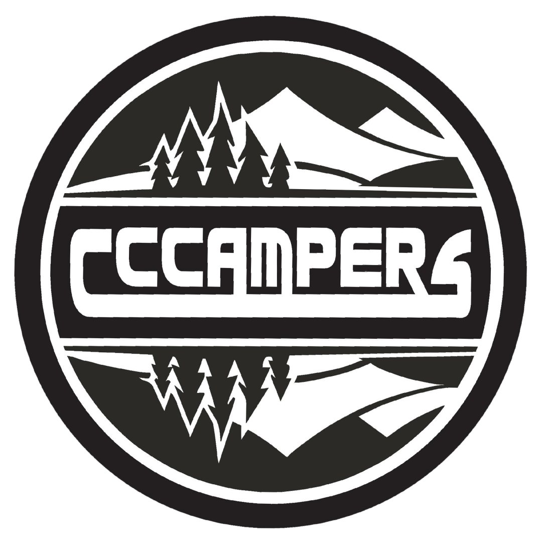 CCCampers