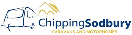 Chipping Sodbury Caravans
