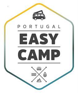 Portugal EasyCamp logo