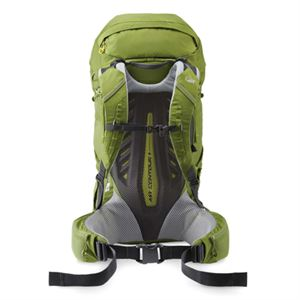 Low Alpine Altus 42 is OIA Backpack of the Year 2019