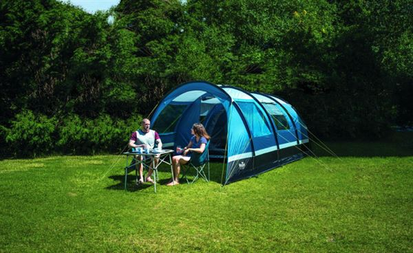 Royal & Royal At Home Out There tents 2018 - Advice u0026 Tips - Camping - Out ...
