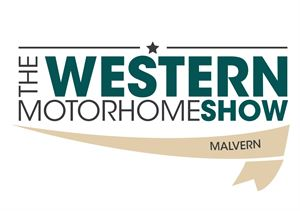 The Western Motorohme Show