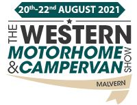The Western Motorhome & Campervan Show