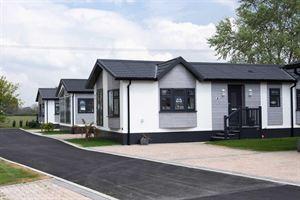 Homes at Marston Edge