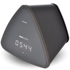 MIXX Audio s3 Bluetooth Speakers