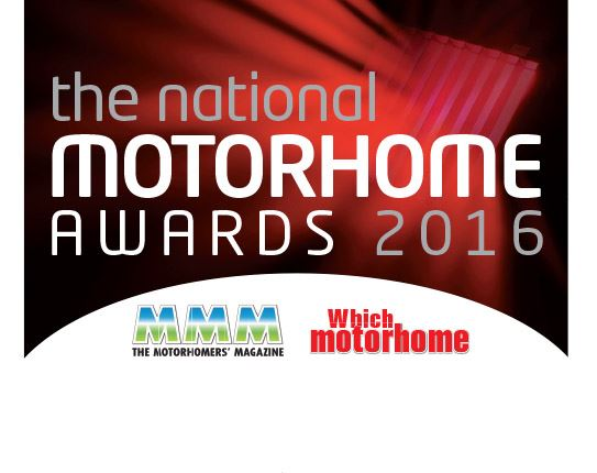 The Awards are underway. Which are your favourites?