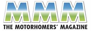 MMM Magazine (Norfolk)
