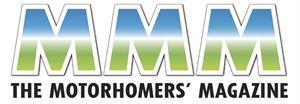 MMM Magazine (Malvern Caravan)