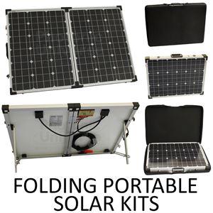 Folding Kits