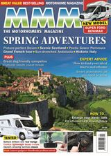motorcaravan-motorhome-monthly-april-2017(on sale 02/03/2017)
