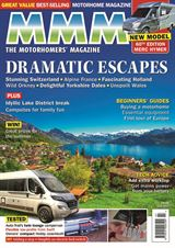 motorcaravan-motorhome-monthly-july-2017(on sale 25/05/2017)