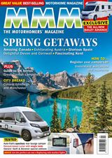 motorcaravan-motorhome-monthly-april-2018(on sale 01/03/2018)