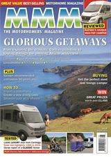 motorcaravan-motorhome-monthly-august-2016(on sale 21/07/2016)