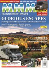 motorcaravan-motorhome-monthly-december-2015(on sale 12/11/2015)
