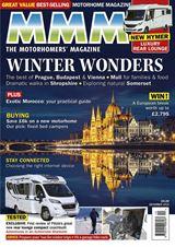 motorcaravan-motorhome-monthly-december-2016(on sale 10/11/2016)