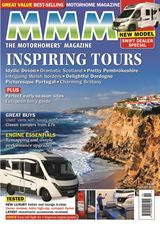 motorcaravan-motorhome-monthly-february-2017(on sale 05/01/2017)