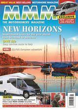 motorcaravan-motorhome-monthly-january-2017(on sale 08/12/2016)