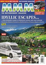 motorcaravan-motorhome-monthly-july-2016(on sale 26/05/2016)